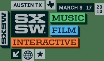 SXSW Austin